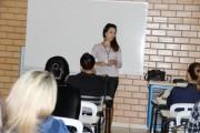 Alunos do Naes receberão capacitação pelo Acessuas em 2018