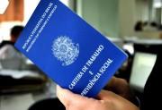 Municípios da Região Carbonífera recuperam empregos perdidos na pandemia