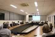 Acic lança projeto de mentoria aos empreendedores associados