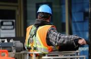 Saldo positivo em 2020 mantém otimismo na construção civil em Criciúma