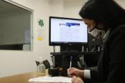 Certificado de Origem garante aplicação de benefícios fiscais dos produtos
