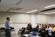 Acic se prepara para retomar cursos presenciais com novas medidas de prevenção