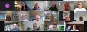 Acic realiza primeira reunião do ano com aparticipação do presidente da Celesc