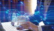 Empresas precisam se adequar à Lei Geral de Proteção de Dados