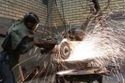 Indústria fortalecida e cenário favorável à exportação na região de Criciúma
