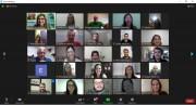 Acic lança programa de formação de líderes com metodologia inovadora