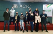 Acic implanta Núcleo de Microempreendedores Individuais (MEIs)