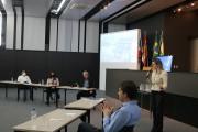 Mais dois candidatos a prefeito recebem pleitos da classe empresarial em Criciúma
