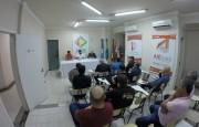 Acii reacende proposta de Desenvolvimento Econômico Local