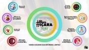 Em Frente, Içara: campanha da ACIIl promove valorização e estímulo da economia local