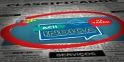 Primeira edição do ACII Indica oferece mais de 150 oportunidades de trabalho