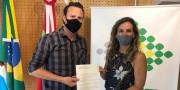 Movimento associativista garante reforço no armamento da Polícia Civil de Içara