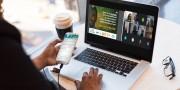 Voz Única: ações da ACII serão definidas em reunião online na terça-feira