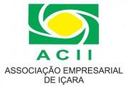 ACII emite comunicado a classe empresarial sobre o coronavírus
