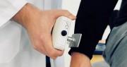 Empresa da incubadora de Araranguá inova com produto que mede dor e força muscular