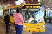 ACTU estará nos bairros para confecção e recarga de Criciumacard Cidadão