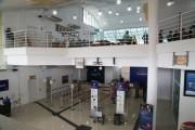 Governo de SC dá início ao processo de concessão do Aeroporto de Jaguaruna