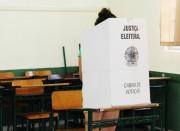 Duas chapas irão disputar a eleição da Cooperaliança
