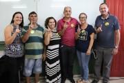 Assembleia Geral Ordinária encerra com vitória da Chapa 1