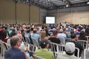 Sicoob Credija realiza Assembleia Geral nesta sexta-feira