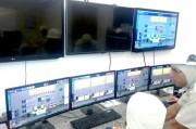 AGPR5 leva sistema de automação à SIAVS 2017