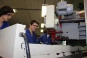 Satc oferece curso técnico em Agronegócio pela primeira vez