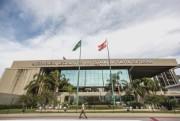 Assembleia Legislativa suspende recesso parlamentar de julho
