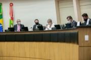Alesc debate prioridade para educadores na vacinação contra Covid