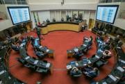Plenário autoriza abertura do 2º processo de impeachment contra Moisés