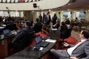 Deputados criticam cobertura de CPI e rejeitam rótulo de inquisidores