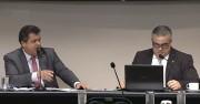 CPI dos Respiradores consultará governador Carlos Moisés sobre oitiva na Alesc