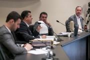 CPI dos Respiradores toma mais dois depoimentos nesta terça-feira (7)