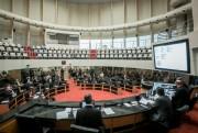 Definidos deputados que vão compor o tribunal do 2º pedido de impeachment