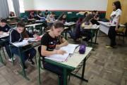 Poder Executivo sanciona lei sobre atividades essenciais em Santa Catarina