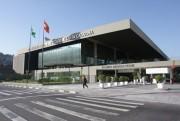 Governo do Estado encaminha à Alesc projeto para recuperação fiscal