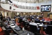 CCJ acata PL que impede governo de decretar lockdown sem consultar entidades