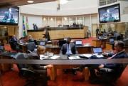TCE indica que houve retrocesso no controle interno na gestão Moisés
