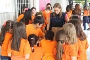 Festival traz o lúdico da matemática para o dia a dia dos estudantes