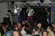 Festa do Neon das Apaes da Amrec completa 10 anos