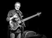 ITAJAZZ Grandes Encontros homenageia os 50 anos de música de Arnou De Melo