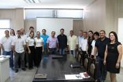 Cooperaliança é recomendada para recertificação da ISO 9001