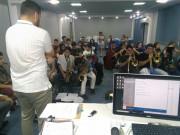 Orquestra Municipal inicia nesta semana