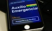 5ª parcela do auxílio emergencial 2021 já tem data para depósito e saque