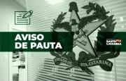 Governo do Estado lança programa SC Mais Moradia para combater déficit habitacional