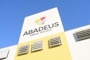 Abadeus solicita apoio da comunidade através de campanha de doações