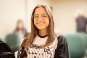 Inscrições abertas para cursos do Jovem Aprendiz em Içara