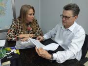 Estado oferece mais cirurgias e exames no hospital de Sombrio