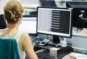 Betha Sistemas procura Administrador de Banco de Dados