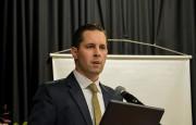 Advogado Criminal comenta sobre recesso do poder judiciário