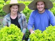 Projeto Cidadania Rural chega a Içara nesta quarta-feira